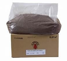 coklat bubuk tulip compound murah tokowahab com
