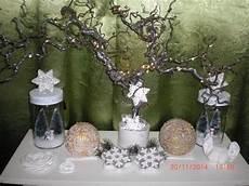 Weihnachtsdeko Aus Naturmaterialien Selber Basteln - weihnachtsdeko selber machen naturmaterialien