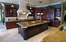 11 luxurious traditional kitchen image result for http minimaltrends wp