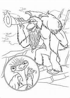 Age Malvorlagen Novel Age 6 Ausmalbilder F 252 R Kinder Malvorlagen Zum