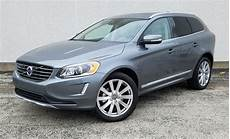 Volvo Xc60 Inscription - test drive 2017 volvo xc60 inscription the daily drive