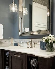 badezimmer dekorieren ideen small bathroom ideas on a budget hgtv
