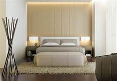 White Zen Bedroom Ideas by 20 Rejuvenating Zen Bedrooms For A Stress Free Ambience