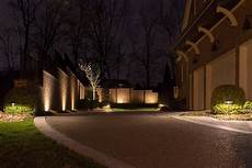 outdoor lighting light up nashville outdoor landscape lighting