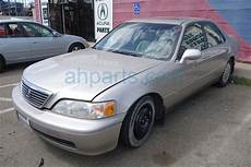 how make cars 2000 acura rl spare parts catalogs buy 1997 acura rl cover windshield cowl 74200 sz3 a01 74200sz3a01 108007 1 replacement
