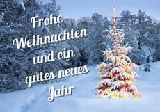 digital postcard bild frohe weihnachten und ein gutes