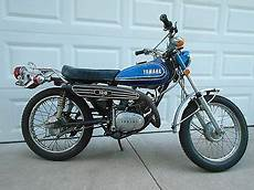 125 motorrad enduro 125 enduro vintage motorcycles for sale
