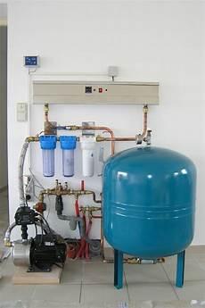 filtration eau de pluie avant cuve recuperation des eaux de pluie benoit et leur