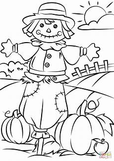 fall coloring worksheets for kindergarten 12917 pin on