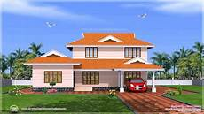 new model house kerala style 65 small two kerala house model youtube