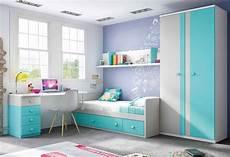 chambre garcon chambre enfant garcon avec lit canap 233 et bureau glicerio