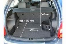 Adac Auto Test Skoda Fabia Combi 1 4 16v Elegance