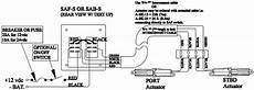 Boat Leveler Wiring Diagram by Wiring Diagram Flat Rocker Switch Saf S Saf Ns Sf S