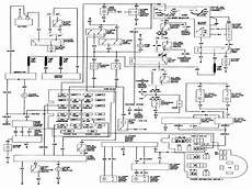 1993 Chevrolet Wiring Diagram Wiring Forums