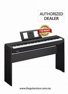 yamaha digital piano p 45 transpose yamaha p 45 digital piano p45