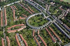 networks las siedlungen berlinesas y la vivienda