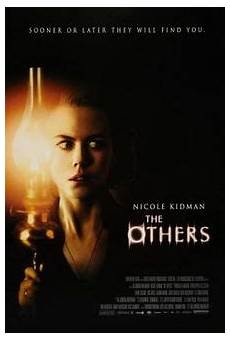 the others 2001 wikipedia