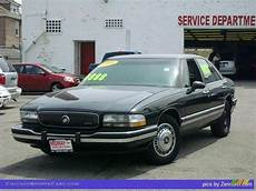 motor auto repair manual 1995 buick lesabre electronic valve timing 1995 buick lesabre custom in black 490004 chicagosportscars com cars for sale in illinois