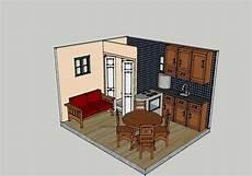 tiny house floor plans 10x12 theodore ash 10x12 barn style convertable simple solar