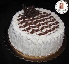 decorazioni torte con panna montata torta alla panna tanti modi per decorarla