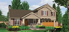 alan mascord craftsman house plans mascord plan 22143a the roland craftsman style house