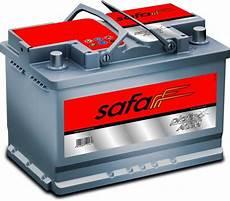 batterie 95 ah batteria auto agm safa start stop sa95l5 95ah 850a