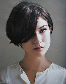30 bob hairstyles for bob hairstyles 2018