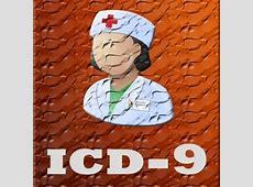 icd 10 flu like symptoms