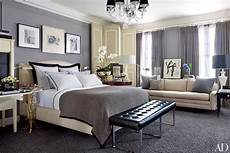 grey bedroom ideas that are anything but dull photos architectural digest