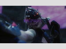 "?FORTNITE WALLPAPERS(FULL HD 4K AND 8K)""  LINK TO"