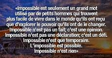 proverbe d amour impossible anti quotes