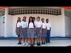 colegio lizardi canad 225 2015 youtube