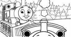 Gambar Kartun Hitam Putih Untuk Diwarnai Kata Kata Bijak
