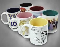 comment personnaliser un mug le mug personnalis 233 le nouvel objet tendance
