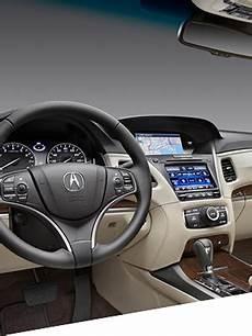 acura of chattanooga tennessee luxury auto dealer