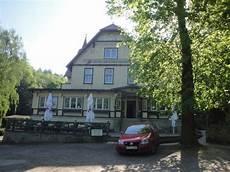 Hotel Am Schlosspark Wernigerode Duitsland Foto S