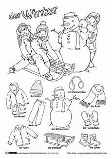 als pdf durch das jahr winter weiler