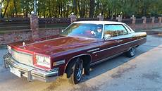 1990 buick electra 1990 buick electra sedan specifications pictures prices