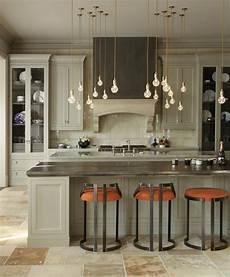 kitchen furniture atlanta karpaty cabinets inc custom kitchen cabinets atlanta