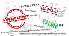 Mod 232 Les De Lettres Et Documents Utiles Pour Organiser Une
