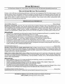 retail manager resume exles 2015 you could need retail manager resume exles in order that