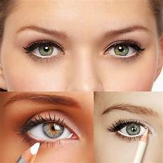 Best Makeup Tips And Tricks For Small Indian Makeup