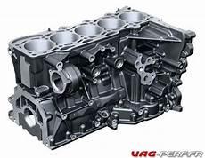 le moteur 2 5 tfsi 5 cylindres ou r5 de 2 5 litres de chez