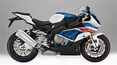 bmw s 1000 rr 2015 2018 bmw s 1000 rr review top speed