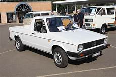 File 1988 Volkswagen Caddy Type 148 Utility 27473741605