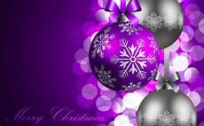 purple christmas background free vector in encapsulated postscript eps eps vector