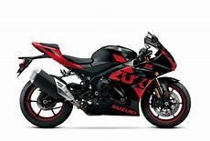 2019 suzuki motorcycle models 2019 suzuki gsx r1000r guide total motorcycle