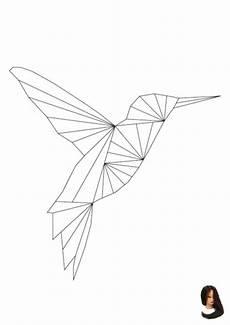 Malvorlagen Geometrische Tiere Genialer Drache Malvorlagen Zum Ausdrucken