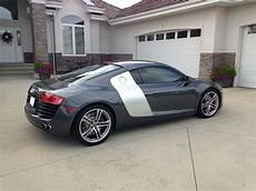audi r8 2008 2008 audi r8 for sale 2268439 hemmings motor news