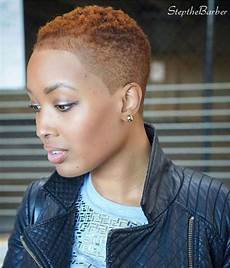 african american short hairstyles for women short inspiring 12 short natural african american hairstyles new natural hairstyles